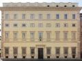palazzo1-jpg