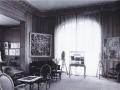 4-appartamento-marguerite-e-roffredo-jpg