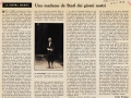 la-tribuna-7-dicembre-1958-articolo-di-carlo-stampa-su-botteghe-oscure-jpg