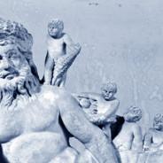 Cleopatra. Roma e l'incantesimo dell'Egitto